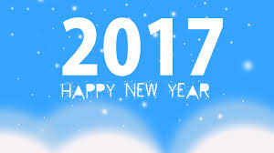 top 10 best happy new year 2017 images
