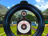 Shooting King Apk v1.2.7 Mod Money Terbaru