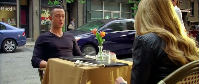 Free Download Don Jon Hollywood Movie 300MB Compressed For PC