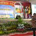 MEK Muhammadiyah Bali Launching Ingkubator Bisnis Pada Milad Muhammadiyah 105 Bali