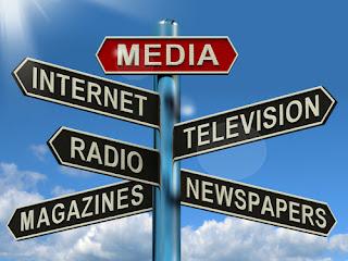 Jumlah Media Massa di Indonesia Saat Ini