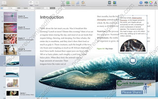 iBooks Author para Mac - iBooks Free Book Creator para Mac