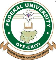 FUOYE Postgraduate Form 2017/2018 Admissions Out