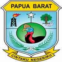 Gambar untuk Formasi CPNS 2014 Provinsi Papua Barat