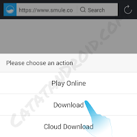 catatandroid-cara-download-lagu-di-smule-3-ucbrowser
