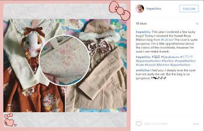 https://www.instagram.com/p/_-CmysOGzy/