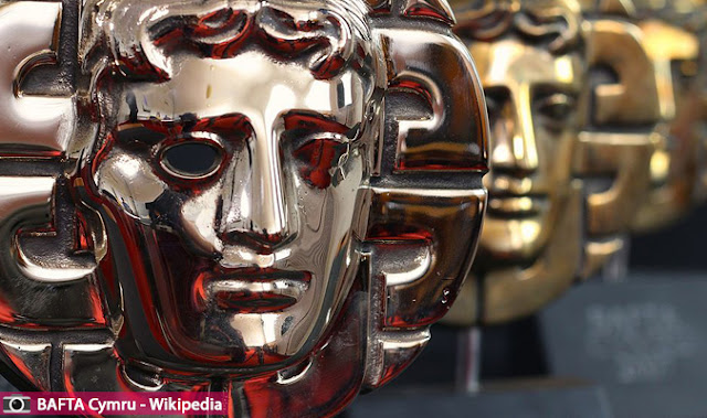 BAFTA Awards : 2018 Complete Winners List