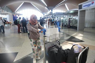 jalan-jalan ke malaysia