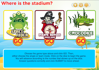 http://www.freddiesville.com/games/giving-directions-interactive-esl-board-games/