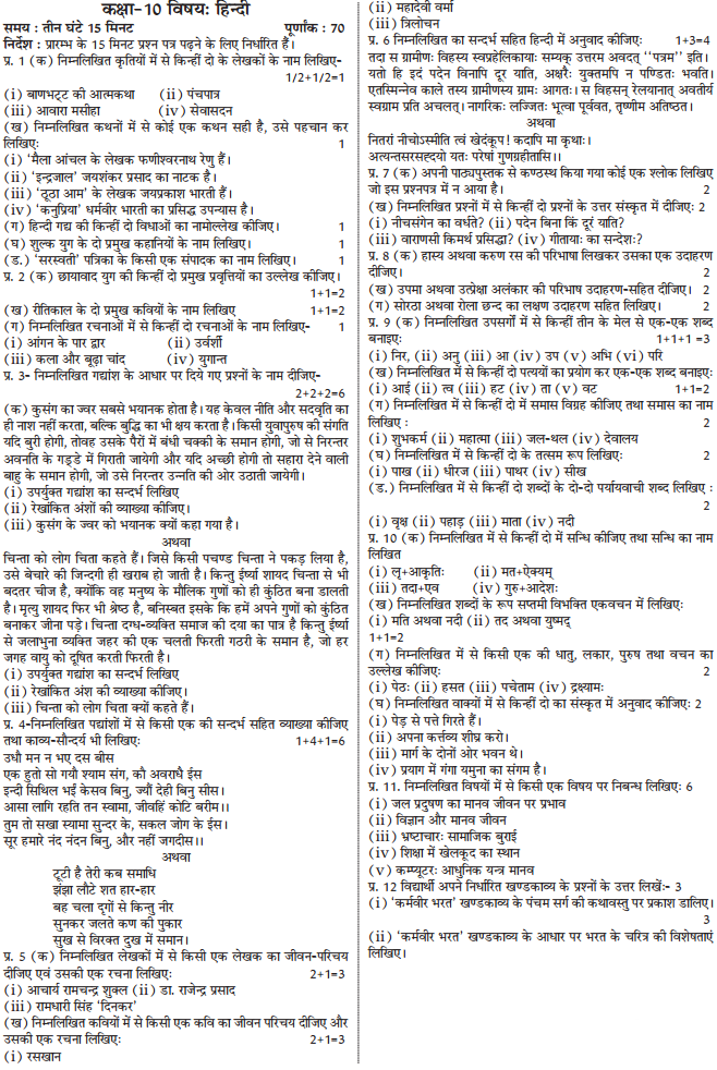 board of intermediate model papers Up 12th board previous year question paper- intermediate model papers: uttar pradesh examination board is fully prepared to conduct the 12th class examination at all over utter pradesh.