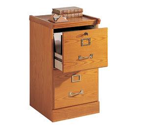 Wooden Diy Wood File Cabinet PDF Plans