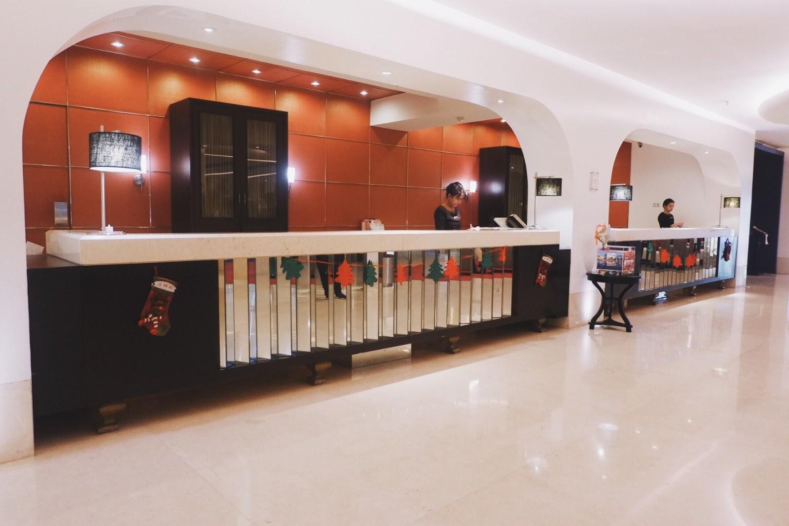Hotel Blog Grand Kemang Hotel Jakarta Oppakuliner