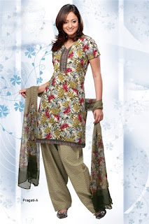 Индийская женская одежда: что выбрать, с чем носить?, Джодхпури, Анаркали, Чуридар-камиз (или чуридар-курта), Курта, Набор для шальвар-камиза, Павада (или шайя), Чуридар, Патиала, Сари, Чоли, Кафтан-курта,Камиз,Дупатта,http://prazdnichnymir.ru/,Шальвар-камиз (сальвар-камиз),Шальвары,Брассо (brasso), национальная одежда, этнический стиль, индийская одежда, народный костюм, карнавальный костюм, новый год, карнавал, торжество, Индия, Индийская женская одежда: что выбрать, с чем носить? Камиз что такое, Анаркали что такое, Дупатта что такое, Джодхпури что такое, Кафтан-курта что такое, Курта что такое, Ленга-чоли (лехенга-чоли) что такое, Набор для шальвар-камиза что такое, Павада (или шайя) что такое, Патиала что такое, Сари что такое, Чоли что такое, Чуридар что такое, Чуридар-камиз (или чуридар-курта) что такое, Шальвар-камиз (сальвар-камиз) что такое, Шальвары что такое, Брассо (brasso) что такое, Как правильно надеть сари что такое, как ерчить индийскую одежду, национальная индийская одежда, национальная женская одежда, национальная одежда Индии, индийские женщины, красивая одежда в фолк стиле,