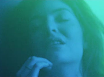 Lorde – Green Light music video