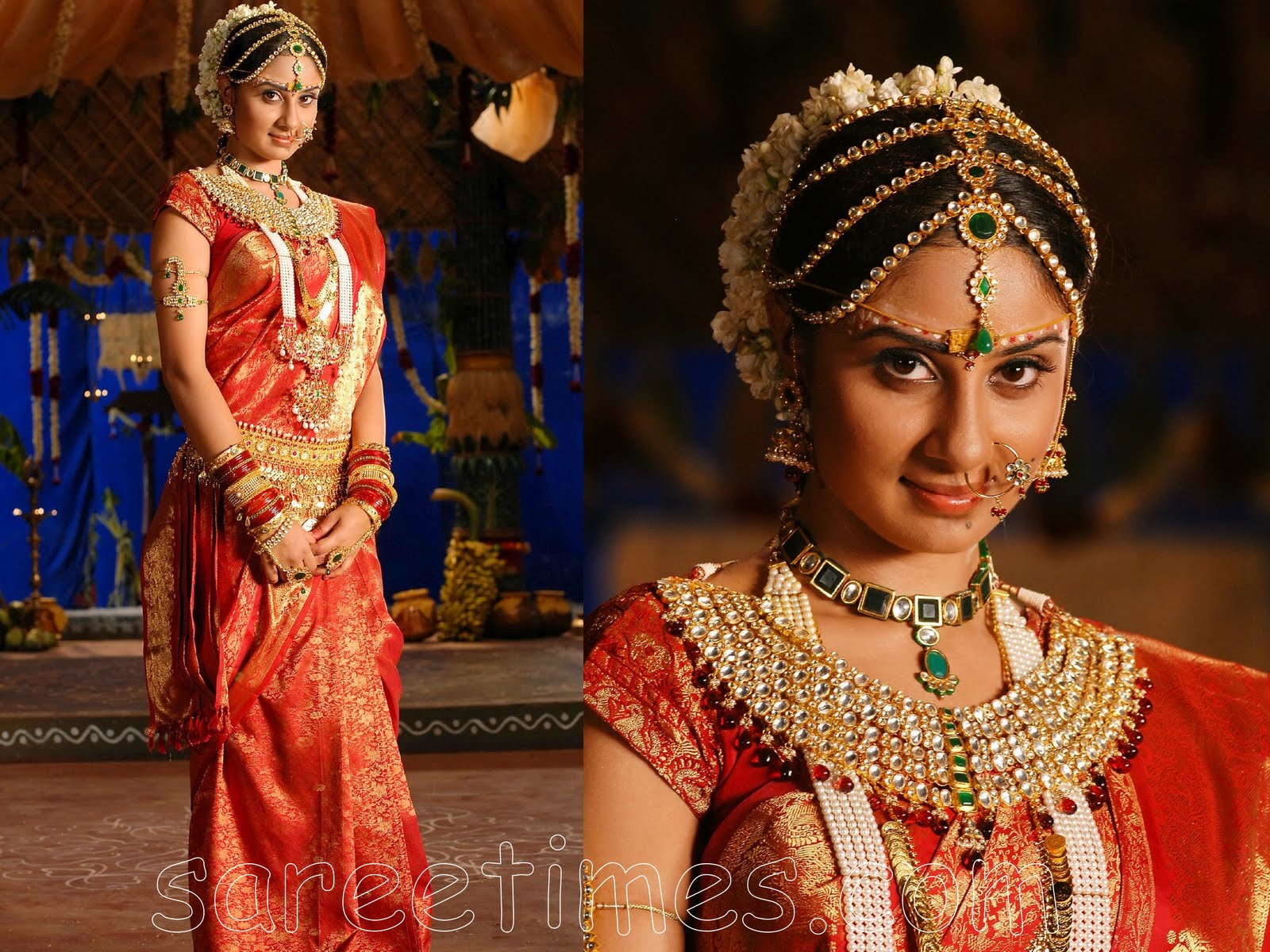 south indian wedding pictures  Shadi Pictures