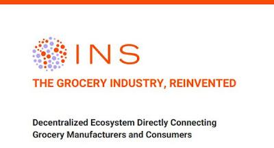 beli barang langsung pabrik dengan INS ICO