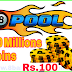 Buy 8 Ball Pool Coins Online At Cheapest Prices With Multi Payment Method