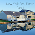Conquering New York Real Estate (Part 1)