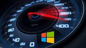 شرح تسريع الجهاز وتنظيف بدون برامج في خمس خطوات