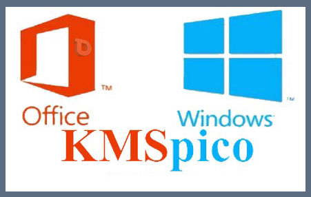 Download KMSpico 10.2.0 Final (Activator Windows and Office) via google drive