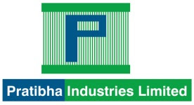 prathiba industries order news bse nse