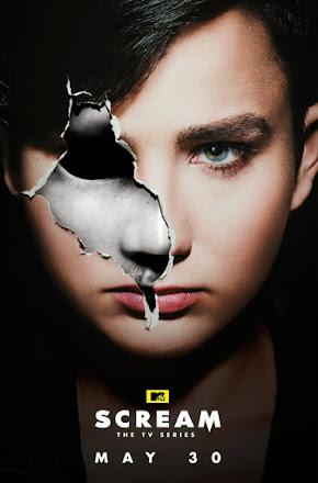 Scream The TV Series S02E07 720p HDTV x264-AVS SCREAM%2B3