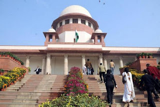 sc-will-take-important-decision-in-19-day