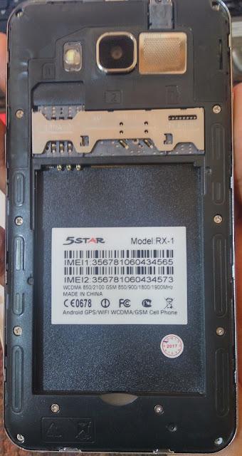 MT6572_NAND_alps__RX-1__d31e5__6.0__D31E5_3G_ZY_C9_2_RX_1_5STAR_NR1528_M07_20170922_1147