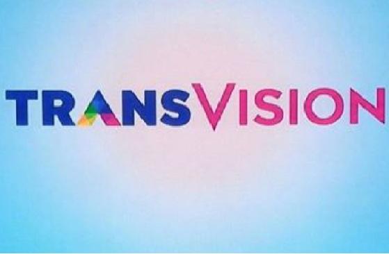 lowongan transvision, lowongan telkom, lowongan d3