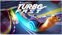 Download Turbo Fast Mod Apk