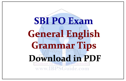 1 grammar general Once you have a general idea of the basic grammar rules for sentence structure,  what are basic english grammar rules yourdictionary, nd web 11 september .