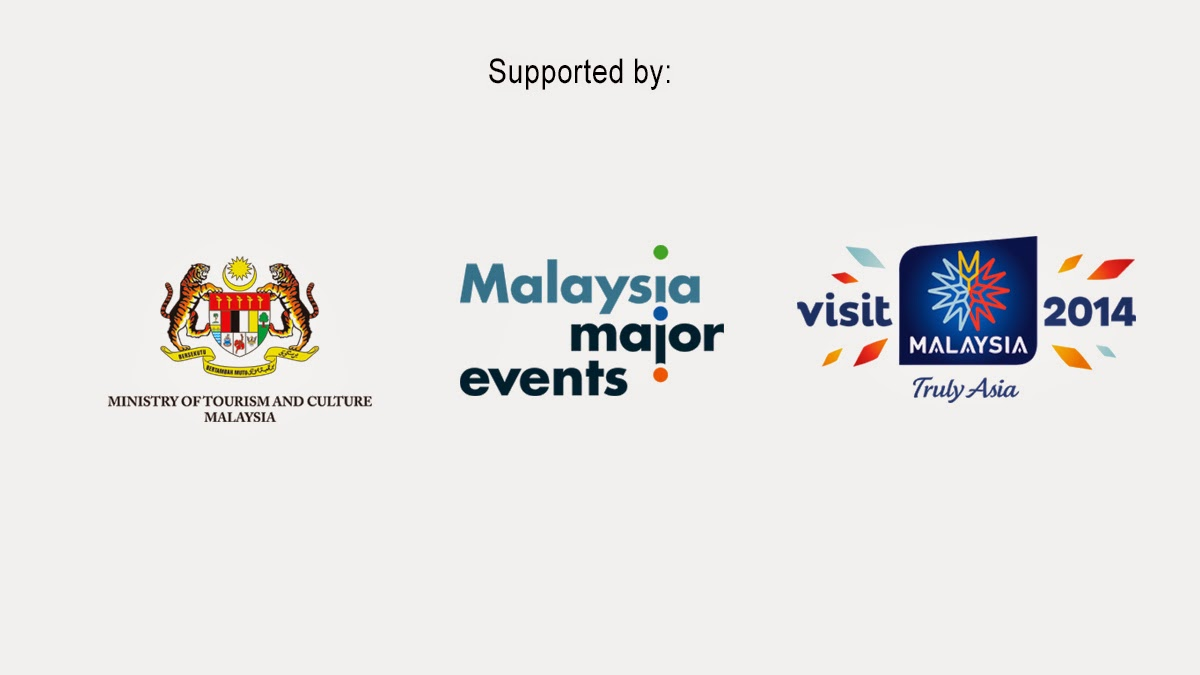 Malaysia Major Events 2015