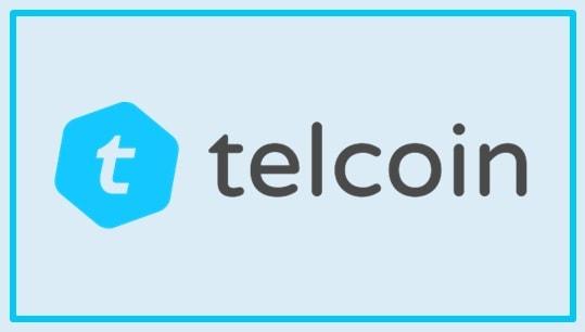 Guía Actualizada y Completa Comprar y Guardar en Billetera Telcoin (TEL) Coin