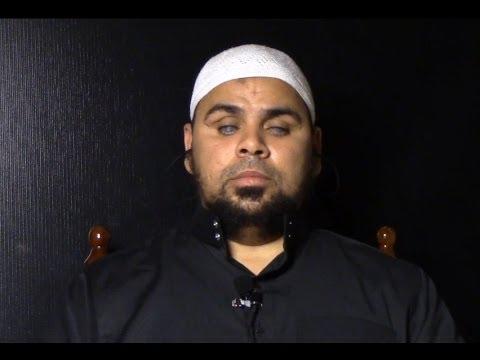تحميل الرقية الشرعية بصوت الشيخ عبدالله كامل mp3