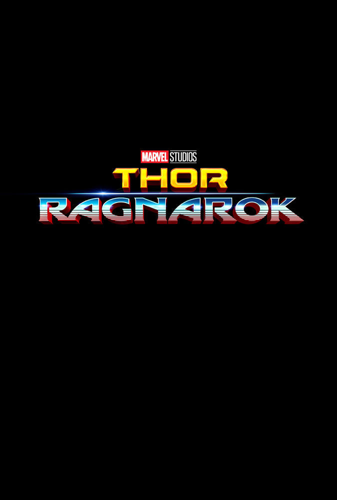 Descargar Thor 3 Thor Ragnarok 2017 hd Castellano English Latino