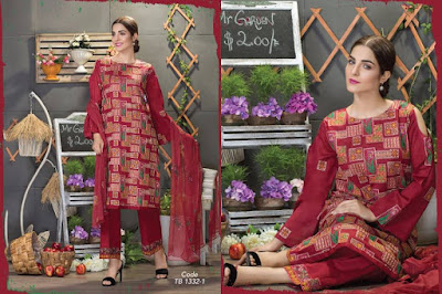 Taana-baana-panoramic-embroidered-eid-dresses-2017-collection-12