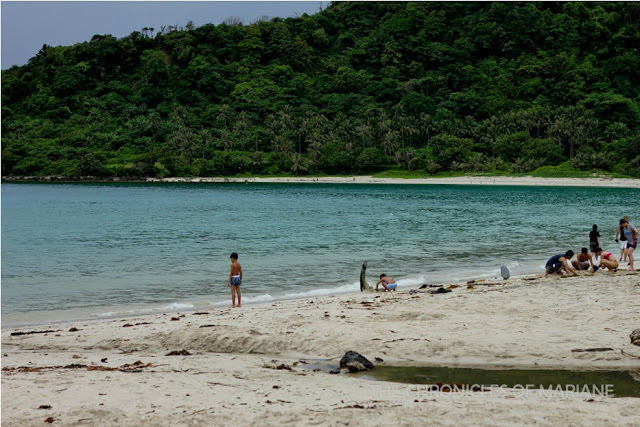 pagudpud ilocos beach