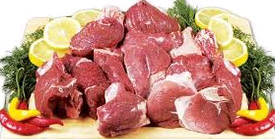 Fungsi Lemak bagi Tubuh dan Makanan Berlemak yang Baik untuk Kesehatan
