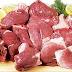 Apa manfaat kesehatan dari daging kambing ?