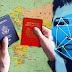 Τέλος στα διαβατήρια!!! Αναγνώριση προσώπου σε αεροδρόμια!!!