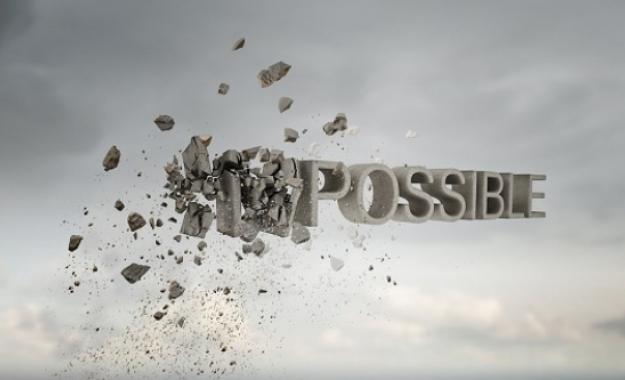 Θεωρία Διαπραγματεύσεων και ΣΥΡΙΖΑ-ΑΝΕΛ: Mission Impossible...