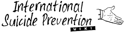 http://suicideprevention.wikia.com/wiki/USA