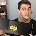 Nerd Loot Sagas | Harry Potter, Jornada nas Estrelas e Doctor Who [Unboxing]