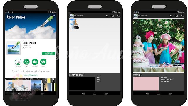 app-android-para-detectar-los-colores-en-una-foto
