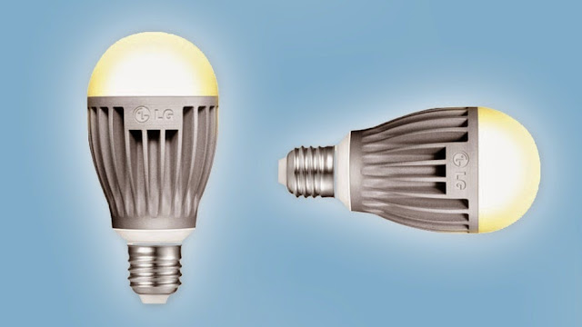 Innovative and Coolest Smartbulbs (15) 8