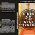 Published: Lines On The Seat; Collection of Poems by Deacon Adigun Temitope Idealism
