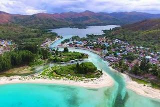 Pantai Jikumerasa