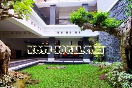 Budget Hotel Murah Jogja