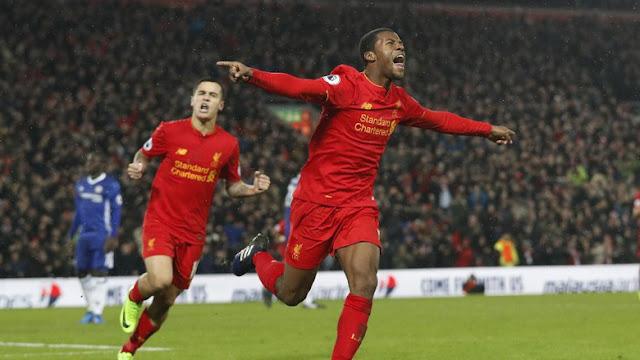 'Si Merah' Masih Sulit Dikalahkan Sesama Tim Enam Besar Musim Ini