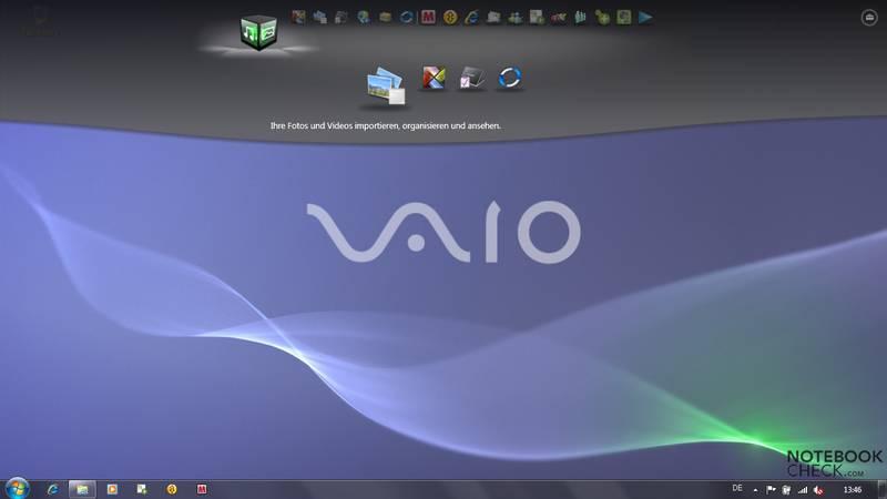 SONY VAIO VPCSA2DGX RENESAS USB 3.0 DRIVERS WINDOWS XP